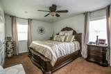 8382 Oyster Cove Rd - Photo 32