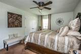 8382 Oyster Cove Rd - Photo 33