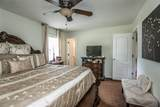 8382 Oyster Cove Rd - Photo 34