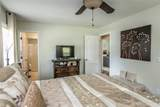 8382 Oyster Cove Rd - Photo 35