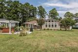 8382 Oyster Cove Rd - Photo 37