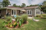 8382 Oyster Cove Rd - Photo 38