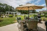 8382 Oyster Cove Rd - Photo 39