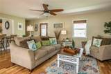8382 Oyster Cove Rd - Photo 4