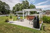 8382 Oyster Cove Rd - Photo 40