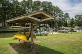8382 Oyster Cove Rd - Photo 43