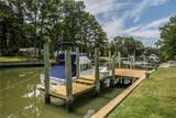 8382 Oyster Cove Rd - Photo 44