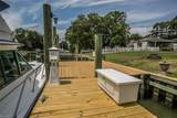 8382 Oyster Cove Rd - Photo 45