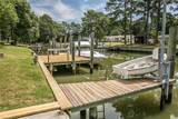 8382 Oyster Cove Rd - Photo 46