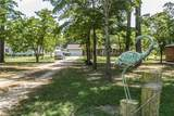 8382 Oyster Cove Rd - Photo 47