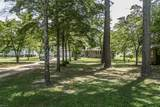 8382 Oyster Cove Rd - Photo 48