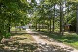 8382 Oyster Cove Rd - Photo 49