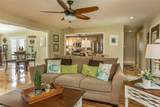8382 Oyster Cove Rd - Photo 5