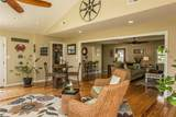 8382 Oyster Cove Rd - Photo 6
