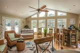 8382 Oyster Cove Rd - Photo 8