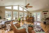 8382 Oyster Cove Rd - Photo 9