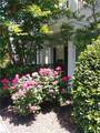 4537 Botany Park Dr - Photo 1