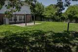 7708 Wildwood Dr - Photo 37