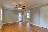3511 Tidewater Dr - Photo 2