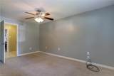 3511 Tidewater Dr - Photo 20