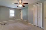 3511 Tidewater Dr - Photo 21