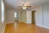 3511 Tidewater Dr - Photo 23