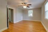 3511 Tidewater Dr - Photo 24