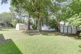 3511 Tidewater Dr - Photo 29