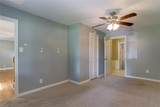 3511 Tidewater Dr - Photo 3