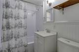 3511 Tidewater Dr - Photo 4