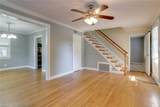 3511 Tidewater Dr - Photo 6