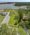 Lot 20 Horse Rd - Photo 16
