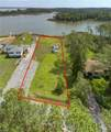 Lot 20 Horse Rd - Photo 17