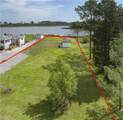 Lot 20 Horse Rd - Photo 19