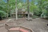206 Southpoint Dr - Photo 45