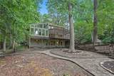206 Southpoint Dr - Photo 46