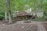 206 Southpoint Dr - Photo 47