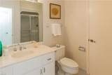 446 Discovery Rd - Photo 38