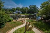 446 Discovery Rd - Photo 49