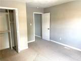 2004 English Ave - Photo 10