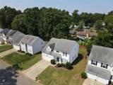 127 Pine Bluff Dr - Photo 33