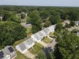 127 Pine Bluff Dr - Photo 34