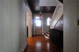 1051 Naval Ave - Photo 17