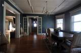 1051 Naval Ave - Photo 18