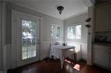 1051 Naval Ave - Photo 22