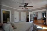 1051 Naval Ave - Photo 27