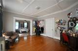 1051 Naval Ave - Photo 28