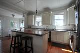 1051 Naval Ave - Photo 4