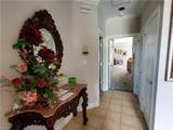 21 Wexford Hill Rd - Photo 8