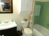 4617 Colley Ave - Photo 8